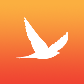 Swift Fundamentals
