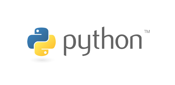 By Photo Congress || Sololearn Python